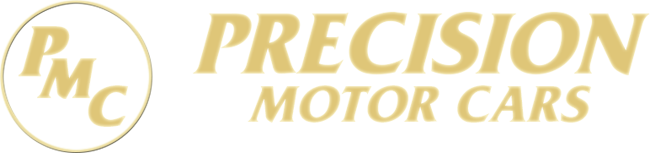 Precision Motor Cars LLC, Branford, CT